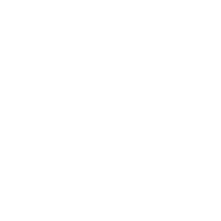 Welcome to Affinity AT Home Care